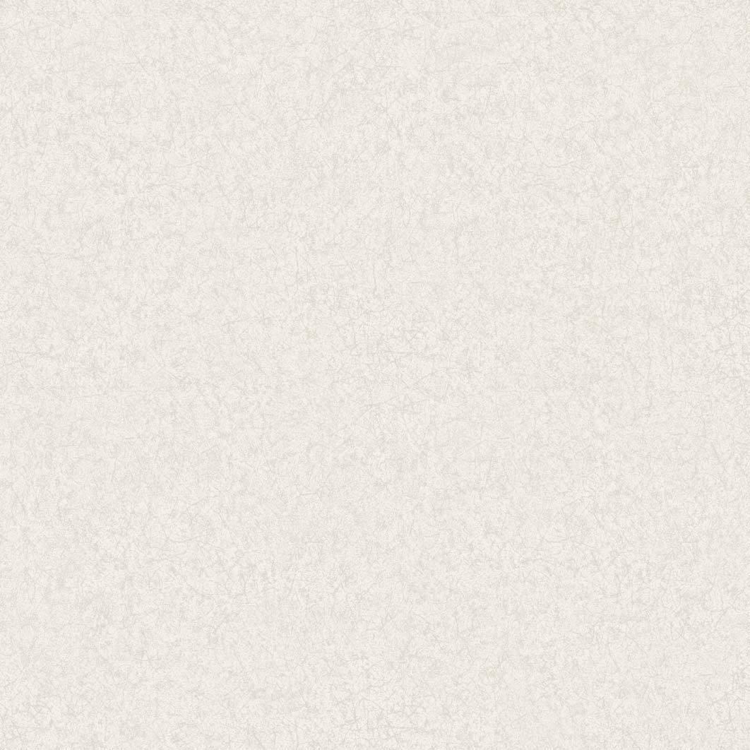 Обои Cole & Son Landscape Plains 106/4052, интернет магазин Волео