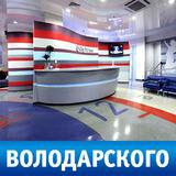 Корпоративная карта на 12 месяцев в CityFitness Тюмень на Володарского