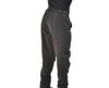 Женский лыжный костюм Craft Touring с утепленной подкладкой и брюками-самосбросами (1903695-2495-194682-9999) фото