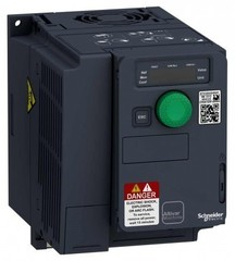 Schneider Electric ATV320 ATV320U22N4C