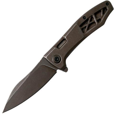 Нож Kershaw модель 3475 Boilermaker