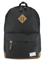 Рюкзак SRT13 Черный