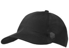 Бейсболка Asics Pro Cap