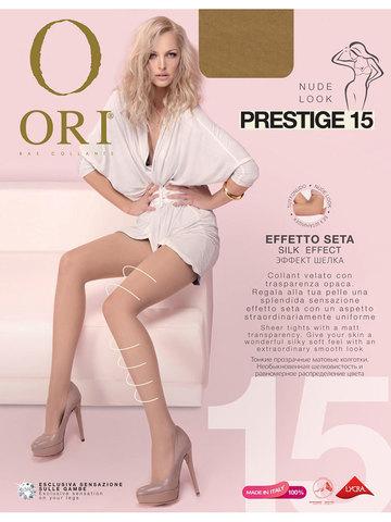 Колготки Prestige 15 Ori