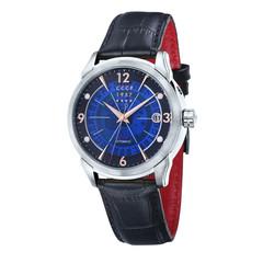 Наручные часы CCCP CP-7001-03 Sputnik 1