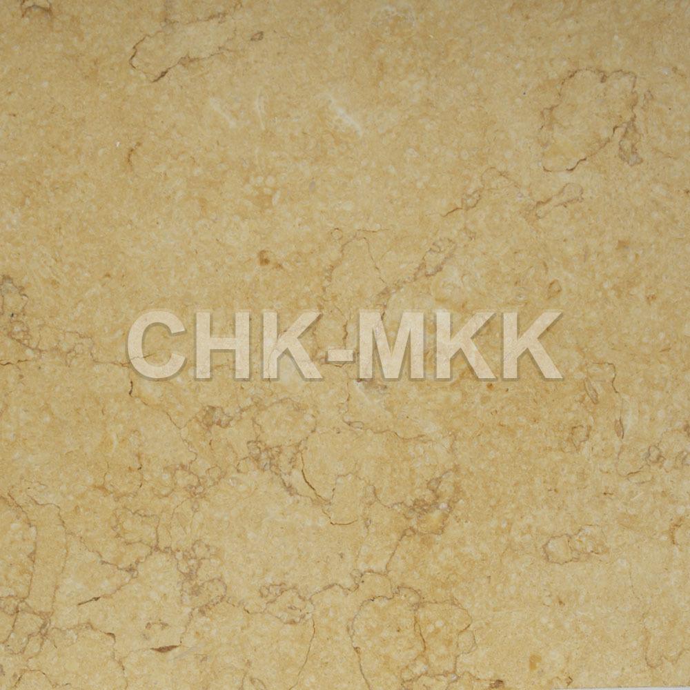 Плитка из мрамора Санни Дарк Антик