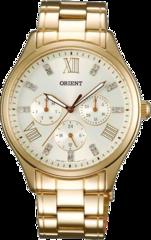 Наручные часы Orient FUX01003S0