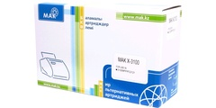 MAK XR3100 (106R01378), черный, для Xerox, до 4000 стр., (чип в комплекте) - купить в компании CRMtver