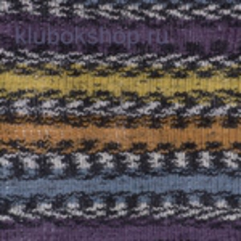 YarnArt Crazy Color 170