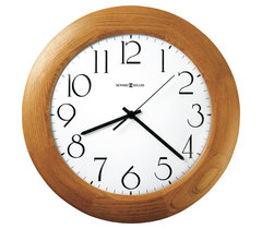 Часы настенные Howard Miller 625-355 Santa Fe