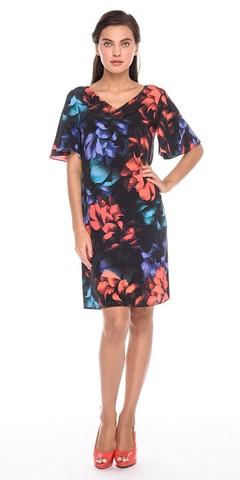 Платье З190-591