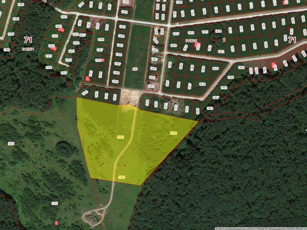 Цены на участки Участок для сада и огорода по Симферопольскому шоссе в Заокском районе 4850-ga-2_copy.jpg