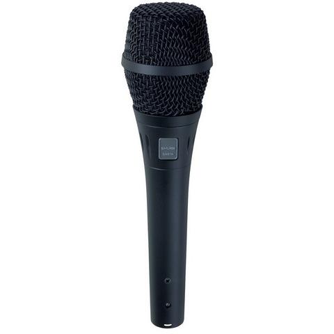 SHURE SM87A конденсаторный микрофон