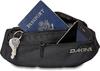 Картинка сумка поясная Dakine Classic Hip Pack Thunderdot