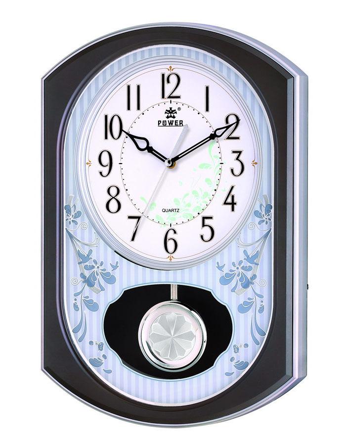 Часы настенные Часы настенные Power PW6135DPMKS chasy-nastennye-power-pw6135dpmks-kitay.jpg