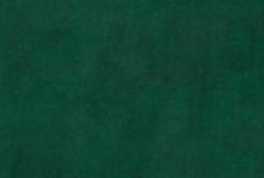 Велюр Noel emerald (Ноел эмеральд)