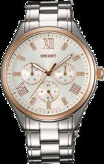 Наручные часы Orient FUX01004W0