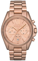 Наручные часы Michael Kors Collection MK5503