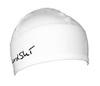 Лыжная шапка NordSki (NSV113001) белая фото