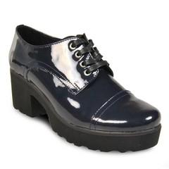 Туфли #3  Selesta