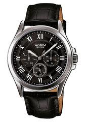 Наручные часы CASIO MTP-E301L-1BVDF