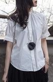 Рубашка «REIFJI» купить