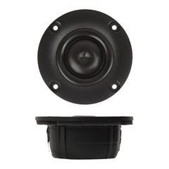 SB Acoustics  SB29RDNC-C000-4