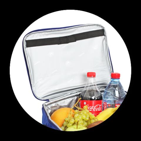 Сумка-холодильник (изотермическая) IGLOO Collapse&Cool 24 (19 л.)