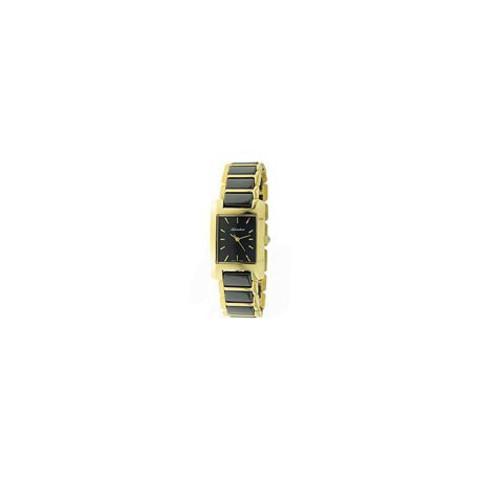 Купить Наручные часы Adriatica A3148.F114Q по доступной цене