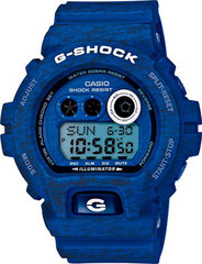 Мужские часы Casio G-Shock GD-X6900HT-2ER