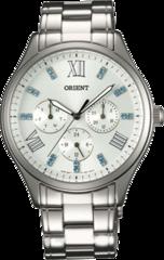 Наручные часы Orient FUX01005W0