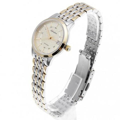 Купить Наручные часы Adriatica A3156.2111Q по доступной цене