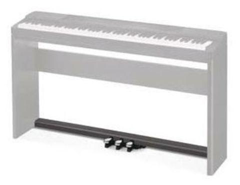 Цифровое пианино Casio PX-160GD Privia (Полная комплектация)