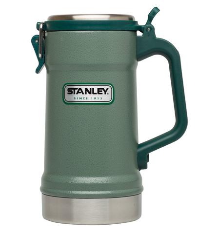 термокружка Stanley Classic Mug 0,71L
