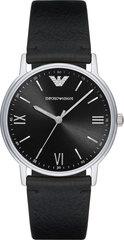 Мужские наручные часы Emporio Armani AR11013