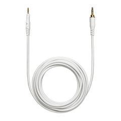 Audio-Technica ATH-M50XWH студийные наушники