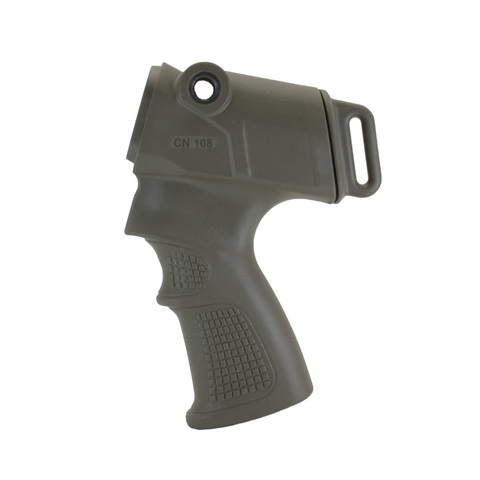 Рукоятка на Remington 870, 750 с вкладышем