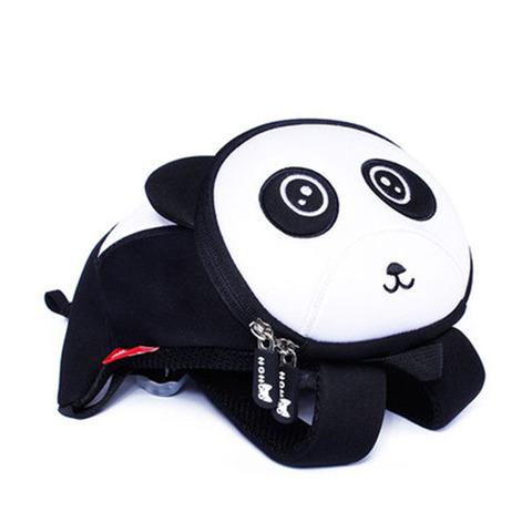Водонепроницаемый детский рюкзак в виде Панды