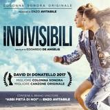 Soundtrack / Enzo Avitabile: Indivisibili (CD)