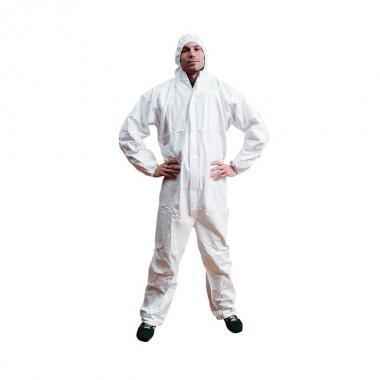 Средства индивидуальной защиты Комбинезон малярный белый  L, CAR FIT import_files_ee_ee4e85e9662b11e2bf1e0024bead9dca_5916c58ba08311e3aa4c50465d8a474e.jpeg