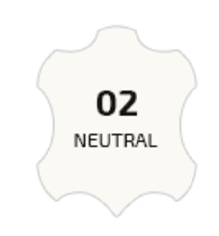 Аэрозоль–краситель Saphir Renovateur Daim nubuck  250мл