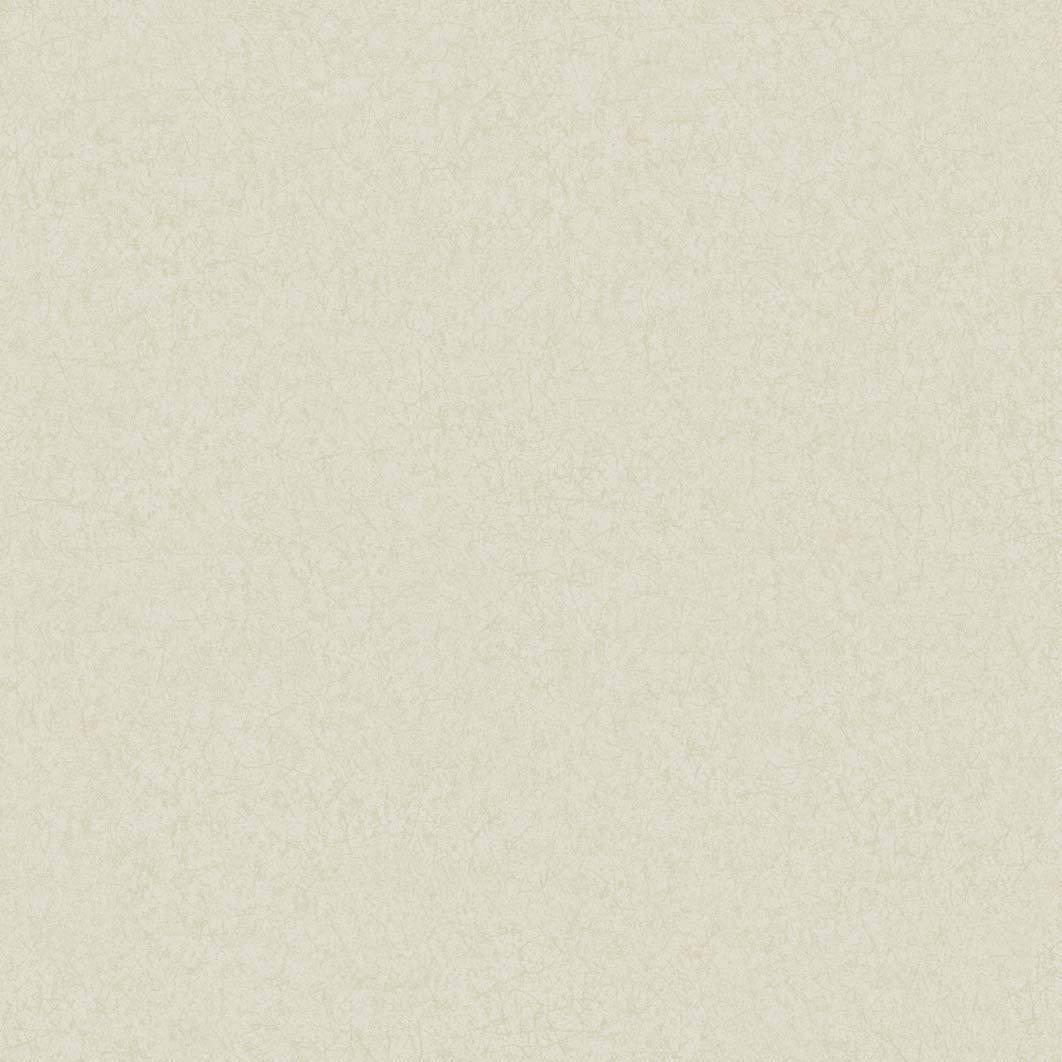 Обои Cole & Son Landscape Plains 106/4053, интернет магазин Волео