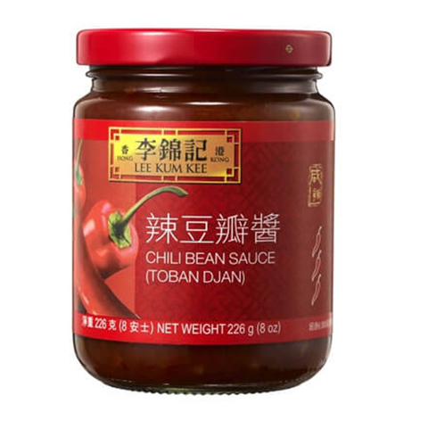 https://static-eu.insales.ru/images/products/1/563/129327667/chili_bean_leekum_kee2.jpg