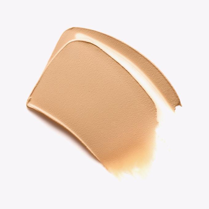 Тональный крем Amazonian Clay