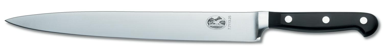 Нож шеф-повара 25 см Victorinox (7.7113.25)