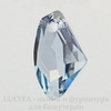 6656 Подвеска Сваровски Galactic Vertical Crystal Blue Shade (19 мм) (large_import_files_7e_7ea0e4b529be11e3aec9001e676f3543_0327cb499eac4e9eabcdc3889d1a6353)