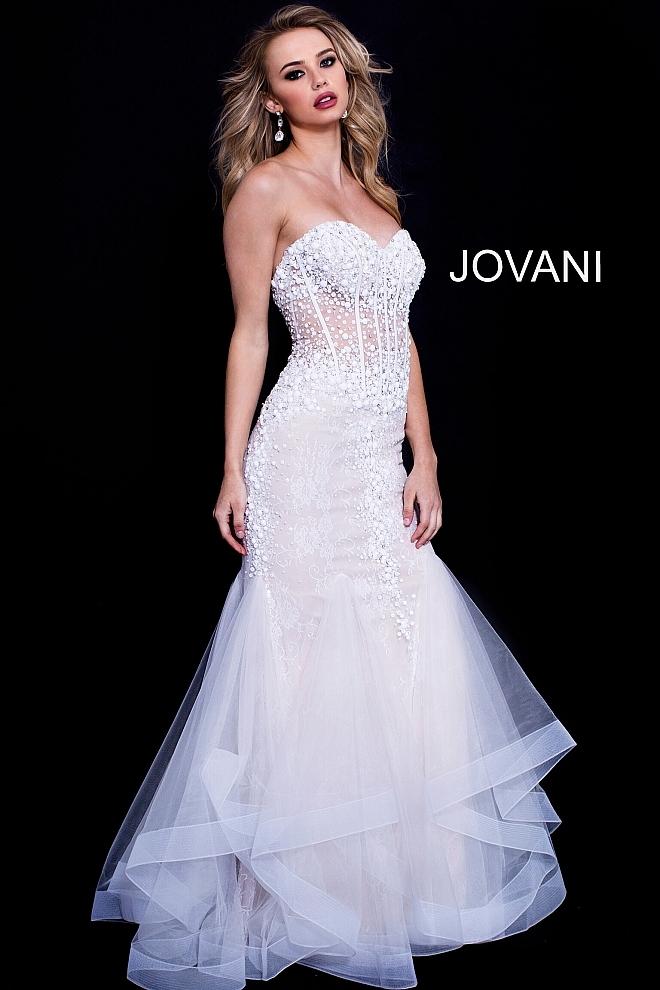 Jovani 57428