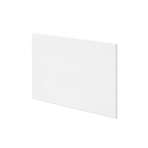 Универсальная боковая панель VAGNERPLAST 80 см