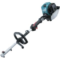 Мотоблок бензиновый Makita EX2650LH