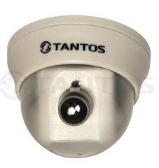 Видеокамера TANTOS TSc-D420B (3.6)